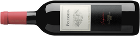 Polissena Sangiovese Rosso Toscana IGT/bc