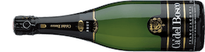 Franciacorta Brut DOCG Vintage Collection