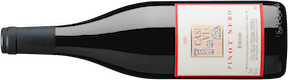 Pinot Nero Case Via Colli Toscana Centrale IGT/b