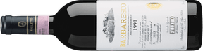 Barbaresco Asili di Barbaresco DOCG